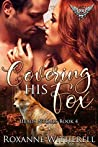 Covering His Fox (Heads N' Tails, #4)