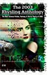 The 2003 Rhysling Anthology by SFPA