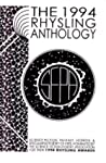 The 1994 Rhysling Anthology by SFPA