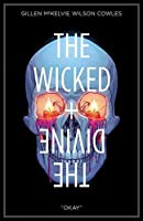 """The Wicked + The Divine Vol. 9: """"Okay"""""""