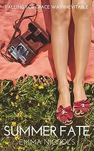 Summer Fate (Duckton-by-Dale Romance, #1)