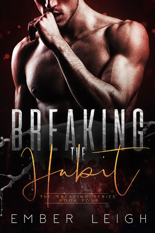 Breaking the Habit (Breaking #4)