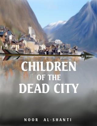 Children of the Dead City
