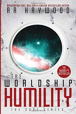 The Worldship Humility (The Code)
