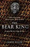 The Bear King (Dark Age, #3)