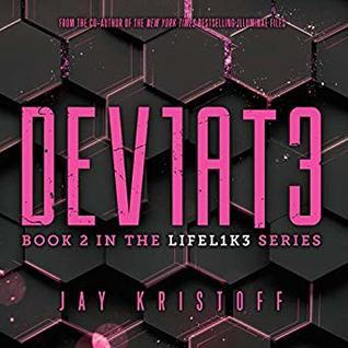 DEV1AT3 (LIFEL1K3, #2)