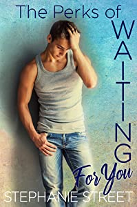 The Perks of Waiting for You: Perks Book 4