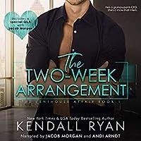 The Two Week Arrangement (Penthouse Affair, #1)