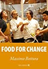Food for change (Big Ideas Book 9)