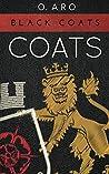 Coats: Black Coats (Volume 1)