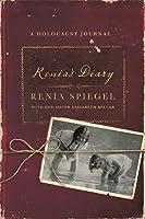 The Diary of Renia Spiegel
