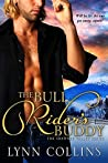 The Bull Rider's Buddy: A cowboy crush story (The Shawnee Valley series Book 2)