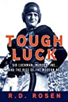 Tough Luck: Sid Luckman, Murder, Inc., and the Rise of the Modern NFL