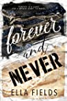 Forever and Never
