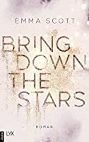 Bring Down the Stars (Beautiful Hearts #1)