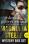 Magnolia Steele Mystery Box Set