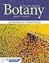 Botany: An Introd...