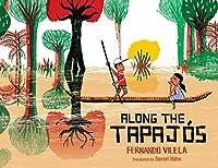 Along the Tapajós