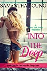 Book cover for Into the Deep (Into the Deep, #1)