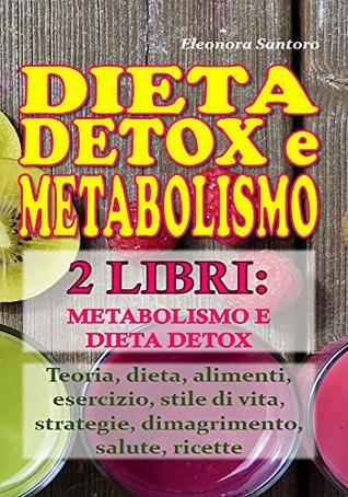 esercizi e diete per perdere peso delle pagine migliori