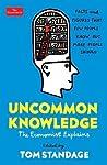 Uncommon Knowledge: the Economist Explains