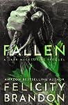 Fallen (A Dark Necessities Prequel #2) audiobook download free