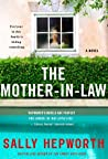 The Mother-in-Law ebook review
