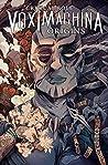Critical Role: Vox Machina Origins II #2