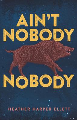 Ain't Nobody Nobody