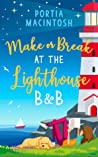 Make or Break at the Lighthouse B&B ebook review