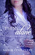 Thine Alone