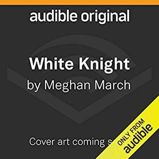 Liz (Castle Rock, CO)'s review of White Knight
