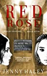The Red Rose (Bailey Rose, M.D. Book 4)