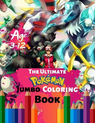 4200 Top Jumbo Coloring Book Pages Download Free Images