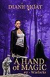 Hand of Magic: #2 - Warlocks