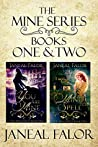 The Mine Series Books One & Two