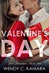 Valentine's Day: A Contemporary Romance Story (Love Languages Book 5)