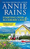 Starting Over at Blueberry Creek (Sweetwater Springs Book 4) / Sealed with a Kiss