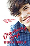 Cranberry Boys (Watermarsh Tales, #1)