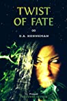 Twist of Fate: Prequel (The Power of Four)