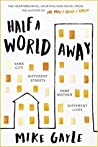 Half a World Away ebook download free