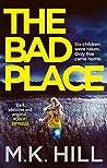 The Bad Place (DI Sasha Dawson #1)