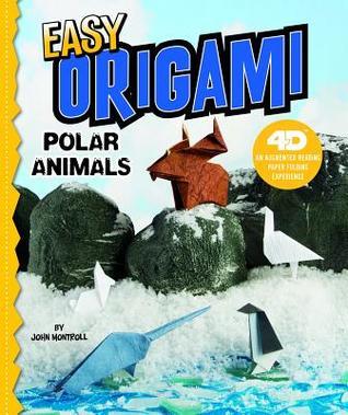 Origami Killer Whale | 379x318