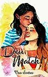 Deu Match!