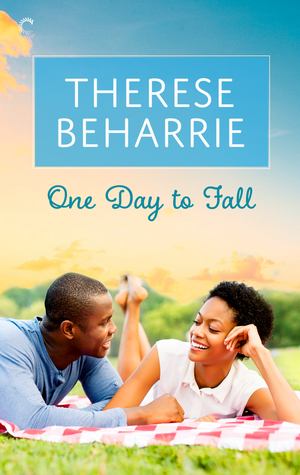 One Day to Fall (One Day to Forever, #2)