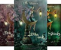 Love, Tink (6 Book Series)
