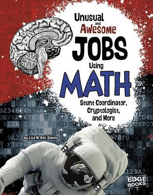 Unusual and Awesome Jobs Using Math: Stunt Coordinator ...