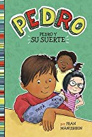 Pedro y su Suerte