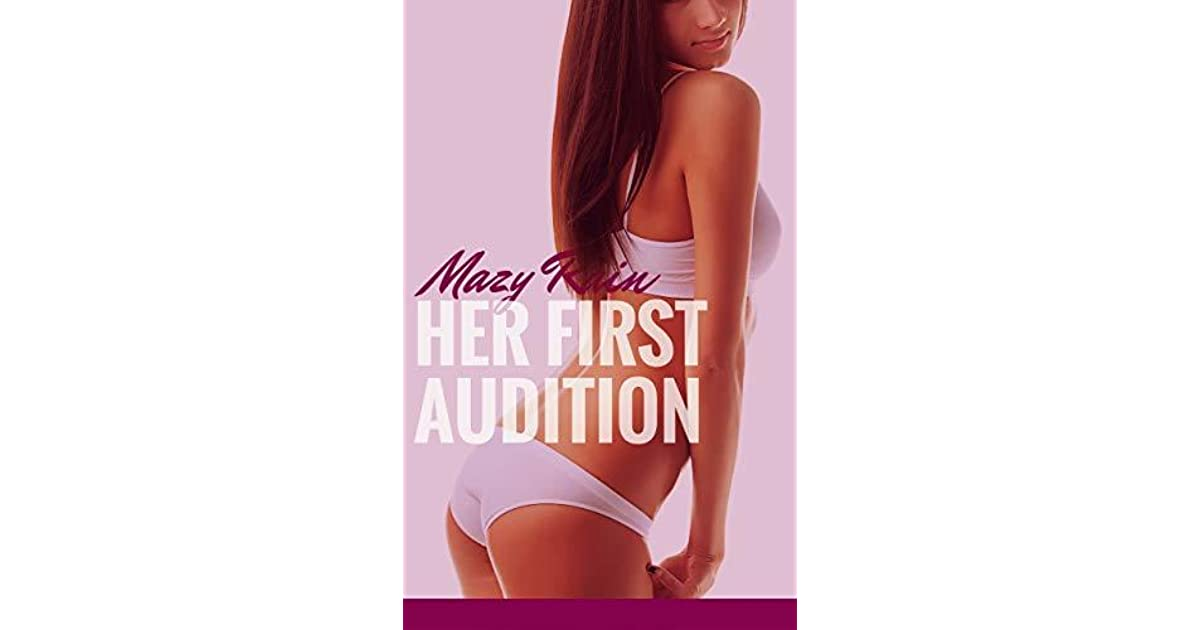 time audition First lesbian