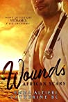 Wounds: African Scars
